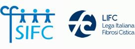 LIFC SIFC Portale Accreditamento Logo